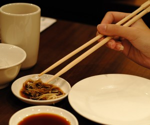 chopsticks (1)