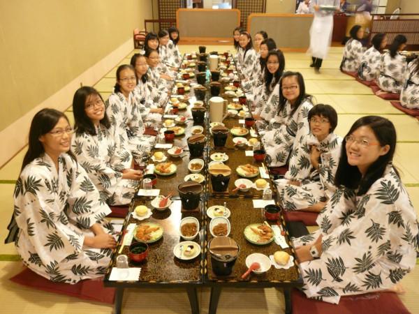 Japanes Women 7
