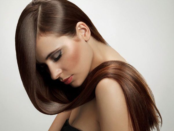 hair care regime