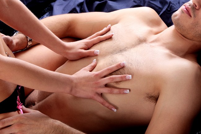 erotise masage erotische vagina massage