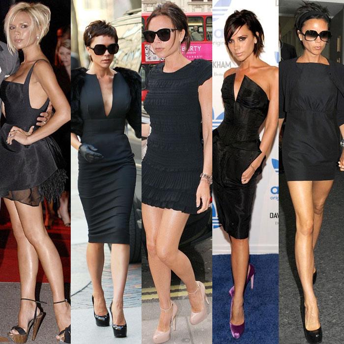 Popular Black Fashion Designers the fashion line House of