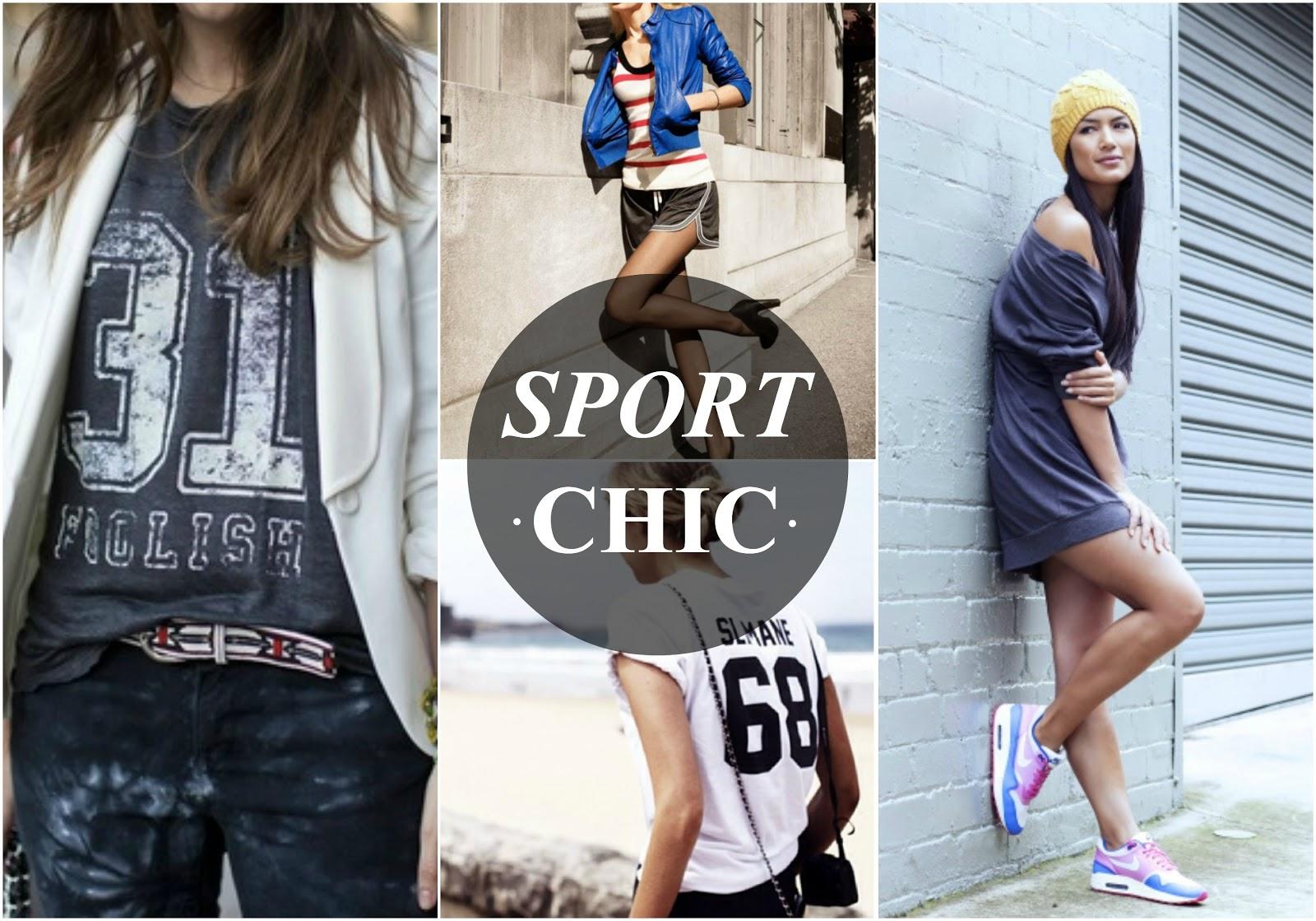 Fashion Brand Designer Mens Clothes Reviews  Online