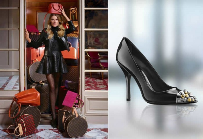 011295e0ce3e06 Shoes That Will Conquer The World This Season