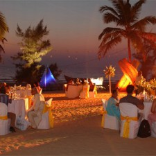 Goa Wedding