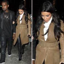 9b71a1faf64014a2_Kim-Kardashian-wearing-camel-coat-2.xxxlarge_1