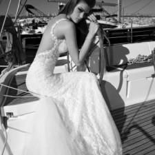 wedding dress for 2014