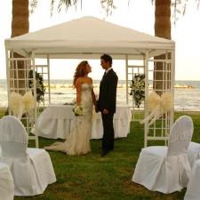 Beach-weddings-Goa