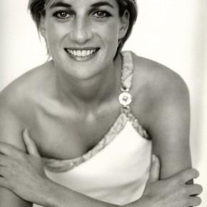 Diana Princess of Wales-1