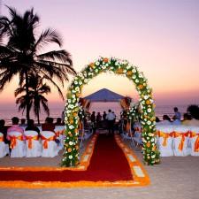 Goa Beach 5
