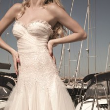 Kate-Z-wedding-dress-w-lace-top-320x494