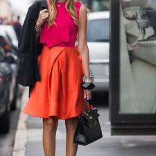 Milan-Fashion-Week-ss2013-streetstyle (22)