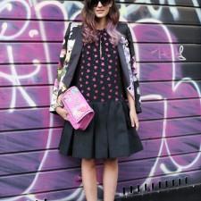Milan-Fashion-Week-ss2013-streetstyle (37)