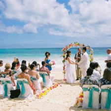 Toronto_Wedding_Planner_Beach_Wedding