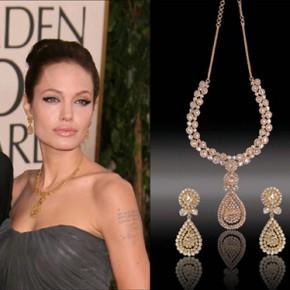 jewelry-by-Angelina-Jolie