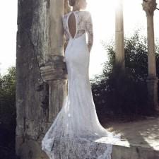 wedding-dresses-riki-dalal-lace-22
