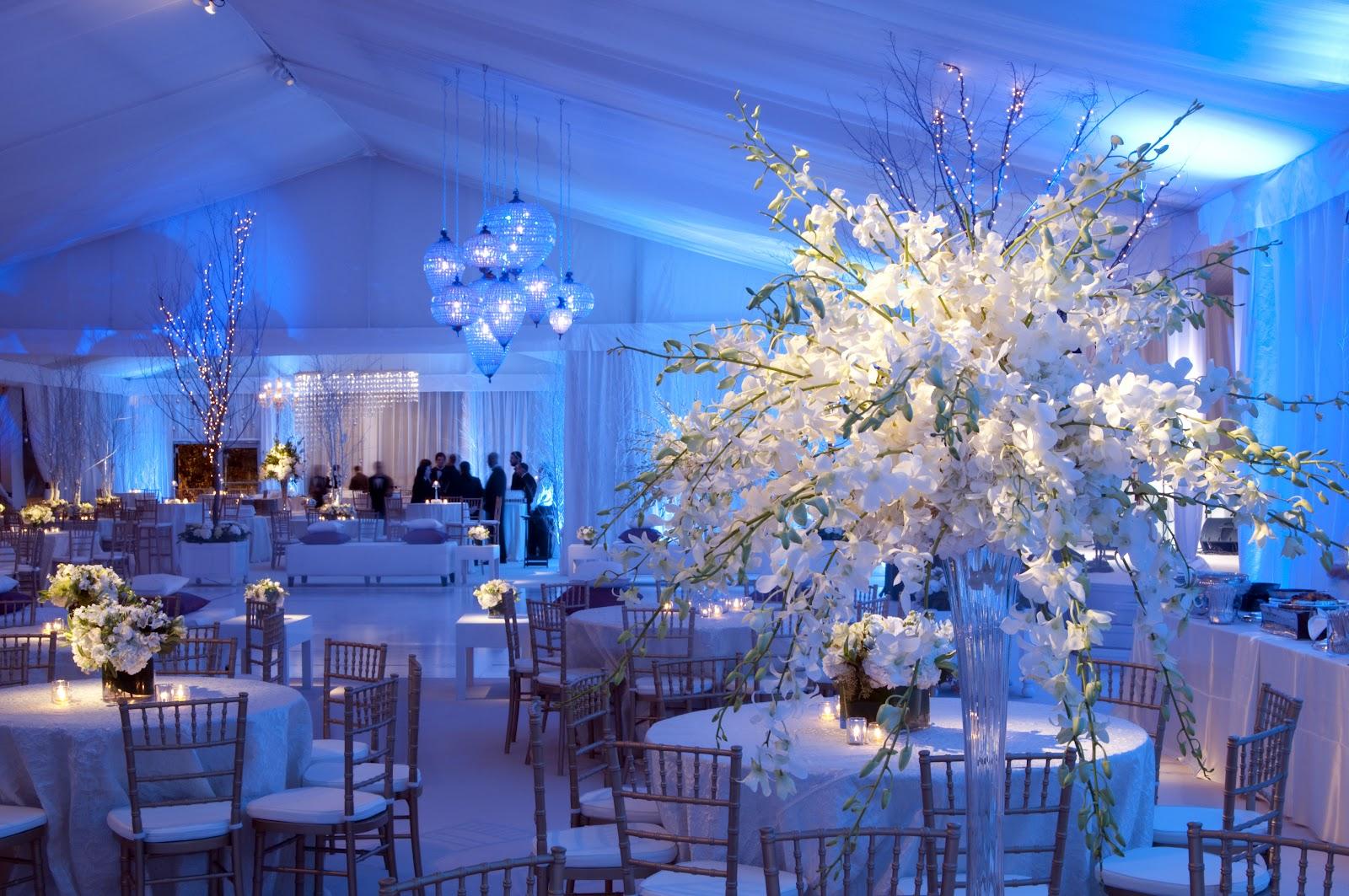 Paris In Springtime Wedding Theme Wedding Tips And Inspiration