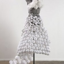 ballswedding dress