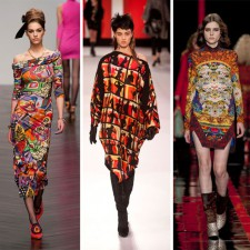 _print_trends_abstract_prints