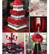 wedding decoratios 2