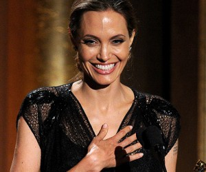 Governors Awards 2013 Pictures