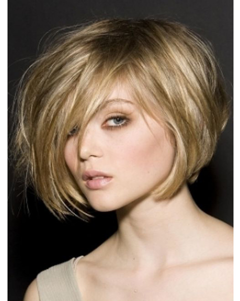 Cool Bob Hairstyles Are Taking Over This Season Female Fatal Short Hairstyles For Black Women Fulllsitofus