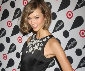 The Target and Neiman Marcus Holiday collection Launch event