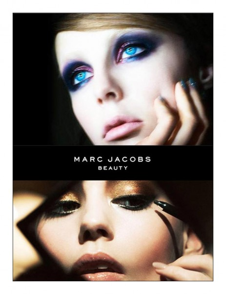 MarcJacobs Beauty01
