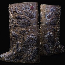 most-expensive-diamond-boots-2