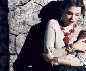 prada jewelry-ff