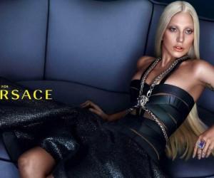 Versace SS 2104