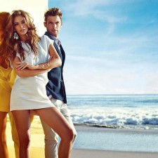Guess by Marciano11