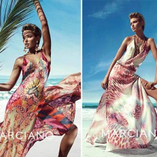 Guess_By_Marciano_spring_summer_2014_campaign1