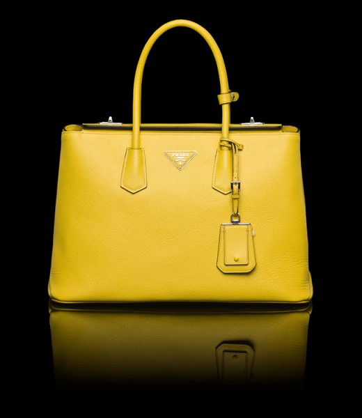 PRADA-TWIN-BAG-5