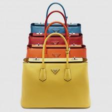 Prada-Twin-Bag-1