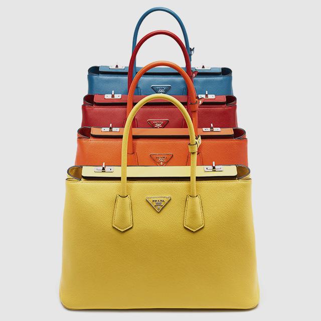 new prada purses
