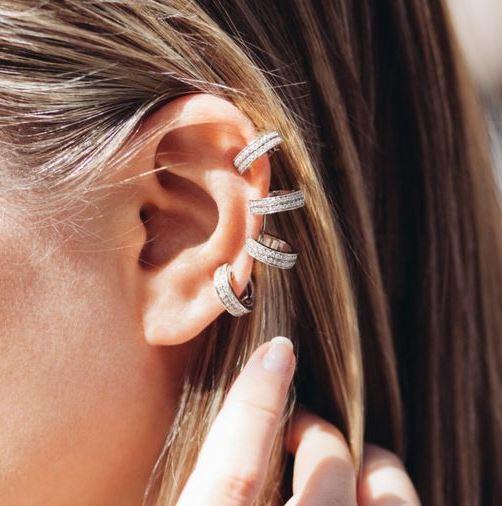 accessories #1