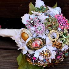 bridalbouquets