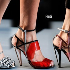 fendi spring 2014 shoes1
