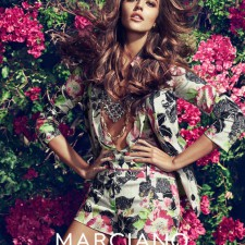 guess-marciano-spring-2014-campaign1