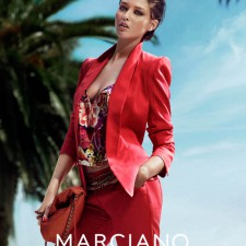 guess-marciano-spring-2014-campaign3