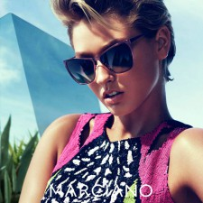 guess-marciano-spring-2014-campaign7