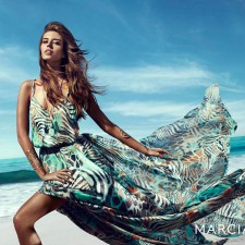 guess-marciano-spring-2014-campaign9.jpg.pagespeed.ic_.E3L7bFa_ej