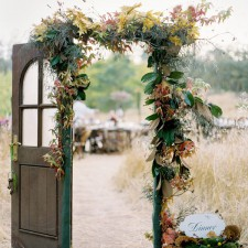 weddingdecoroutdoor