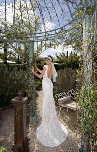 650x1015xBerta-Bridal-Gowns-32.jpg.pagespeed.ic.9zOz3qAhti8ckmO03ltj