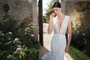 650x433xBerta-Bridal-Gowns-49.jpg.pagespeed.ic.TrpkSiCj95osheH0u_Wb