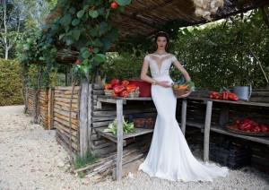 650x460xBerta-Bridal-Gowns-33.jpg.pagespeed.ic.kZtfvSBi4n3VmcVUes5z