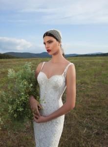 650x883xBerta-Bridal-Gowns-12.jpg.pagespeed.ic.O6s9vVuhFotk4gGc99_z