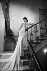 650x975xBerta-Bridal-Gowns-44.jpg.pagespeed.ic.zJjWGt6N_aHMorq2aM3W