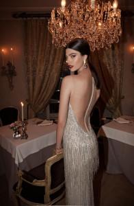 650x995xBerta-Bridal-Gowns-18.jpg.pagespeed.ic.iEa4KZZMD4aMzxlJoaY7