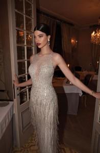 650x995xBerta-Bridal-Gowns-19.jpg.pagespeed.ic.WfHb7SllO4x0fb_oIChw
